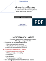 3.sedimentarybasinsformation_2013