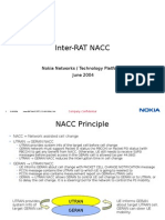 Inter Rat Naccsa