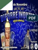 DiporreA3