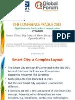 SMART CITY KONCEPT.pdf