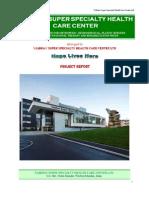 Vaibhav Super Specialty Hospital