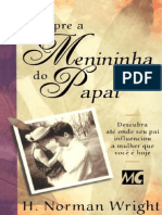 _Sempre a Menininha Do Papai H NORMANN WRIGHT