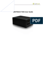 MEITRACK_T355_User_Guide_V1.2--20150824