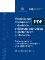 DDL-Stabilita-2016-Proposte-Confindustria-Ance.pdf