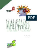 Malware Sergis Parera&Graciano