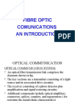 oc6thsem,Fibre Optic Comm.