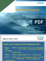 ULAF+V4_0_short.ppt