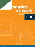 Mathematics at Work - Construction