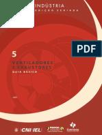 VENTILADORES E EXAUTORES.pdf