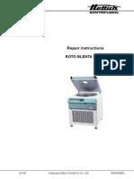 Roto Silenta 630 RS.pdf