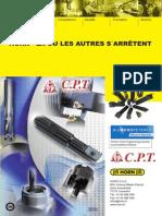 CatHORN_2012_tout-OK.pdf