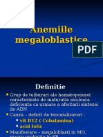 Anemiile+megaloblastice.ppt