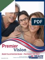 premvision-br-flic-tx-0915