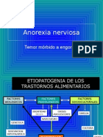 Anorexia nerviosa.ppt