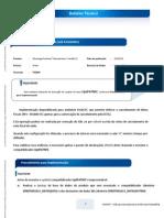 FAT BT JOB Para Cancelamento de NFe FatJobNFe BRA V2