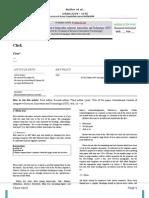Paper Template IJIIT (AGSI)-1