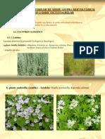 Bio 05 Factorii Ecologici
