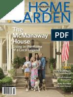 Charlotte Home & Garden - November 2015.pdf