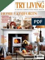 Country Living - November 2015.pdf