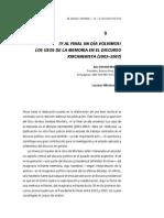 Memoria en el discurso de Kirchner.pdf