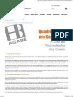 Agabê _ Artigos Técnicos_quadricromia