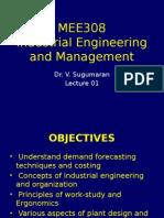 lecture 01-Intro to Economics.pptx
