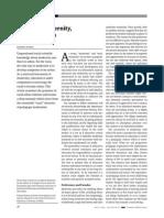 PE_XLIX_22_31-05-14_Krishna_Kumar.pdf