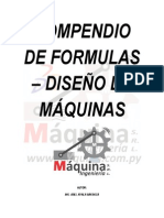FORMULAS_DISENHO_MAQUINAS.pdf