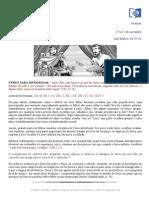 Lição 8 - As reformas de Josias + textos_GGR