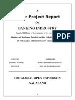 copy Grand Project.doc