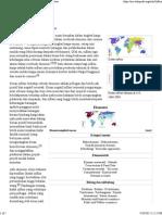 Inflasi - Wikipedia Bahasa Melayu, Ensiklopedia Bebas