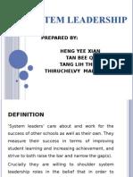 SYSTEM LEADERSHIP_14-11-2015.pptx