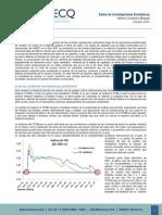 Informe_Perspectivas Cambiarias