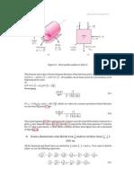 Journal bearing datasheet