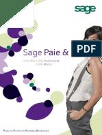 Sage Paie Rhdef1