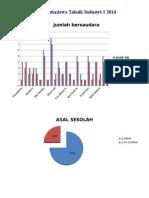 TUGAS_STATISTIK_GUSWAN