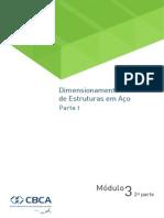 Curso Metálicas Modulo3_pt02