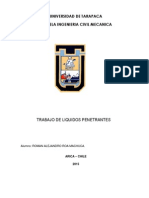 liquidos penetrantes RRM.