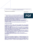 Intersecciones de La Clínica Psicomotriz y de La Estimulación Temprana