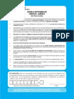 2015-demre-modelo-prueba-ciencias-quimica.pdf