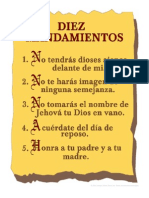 10 mandamientos_1