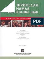 Iran.hizbullah.hamas.and.the.global.jihad.9652180564
