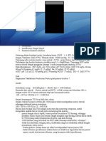 AGK 3 Ed 13-Tambahan