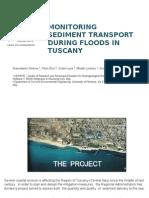 monitoraggio-trasporto-solido