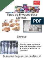 Tipos de Envases Presentación-2.pptx