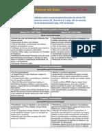 acetato3FHL.pdf