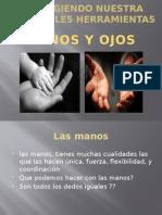 CHARLA CAMPAÑA.pptx