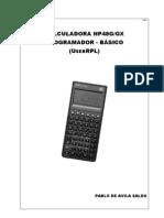 hp48pb1.0.2