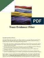 6 01-fsci-fiber-analysis