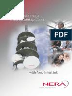 InterLink Brochure